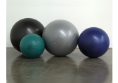 CFF Antiburst Stability Balls - 1000kg Capacity