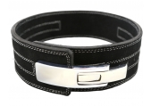 CFF 10MM Pro Lever Weightlifting Belt