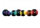 CFF Deluxe Rubber Medicine Balls