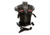 CFF Multi Purpose Training Sled & Lead Harness