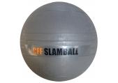 CFF SlamBalls - 10 - 50 lb Medicine Balls