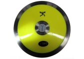 CFF 1.75kg Youth Comeptition Discus