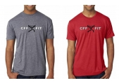 Men's CFF FIT T-Shirt