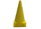 CFF 9 inch Drill Cones