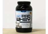 CSN Pro Whey Standard - Low Carb Protein Supplement (3lb tub)