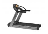 Cybex 770T E3 Go Treadmill