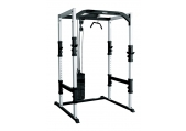 York FTS PowerCage