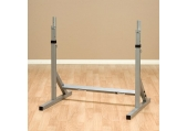 Powerline Squat Press Rack