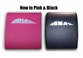 Abmat - Now in Pink or Black