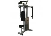 Legend Fitness Pec Dec - Rear Delt Combo - 942