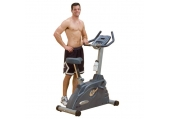 Body Solid Endurance Upright Bike B2.5U