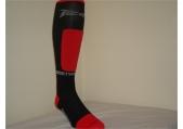 EO Dead Lift Socks