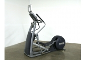 Precor EFX 576i Experience Series Elliptical w/PVS