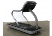 Star Trac E-TR Treadmill (Gen II)