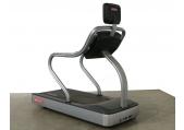 Star Trac E-TRx Treadmill w/ PVS (TV) (GEN II)