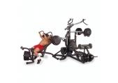 Body Solid Freeweight Leverage Gym
