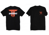 CFF Juggernaut T-shirt - Mens