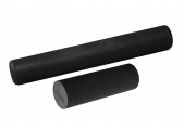 "CFF Foam Rollers - 18"" & 36"" lengths"