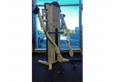 Body Master Functional Trainer FT 1000