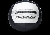 "Dynamax 14"" Medicine Balls"