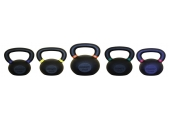 Wright Exercise Kettlebells - V2 Series