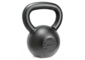 CFF Powder Coated Kettlebells