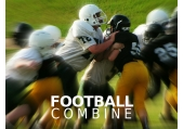 Football Combine Strength & Conditioning Package