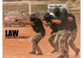 Law Enforcement Package