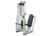 Legend Fitness Chest Press