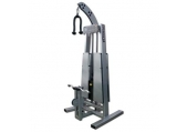 Legend Fitness Standing Bicep / Tricep Combo