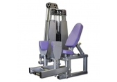 Legend Fitness Outer Thigh - 950