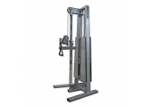 Legend Fitness Adjustable Cable Column