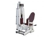 Legend Fitness Inner / Outer Thigh Combo - 964