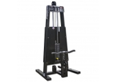 Legend Fitness Standing Bicep