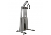 Legend Fitness Standing Tricep