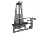 Legend Fitness Lying Chest Press