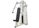 Legend Fitness Converging Incline Chest Press