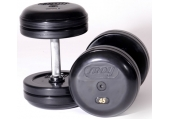 Troy Pro Style RUFD Dumbbell Sets