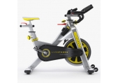 Livestrong Matrix Indoor Cycle Bike - S-SERIES-LS