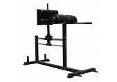 CFF GHD/GHR - Glute Ham Developer/Raise Bench
