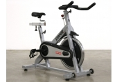 Pre-Owned Star Trac Spinner Pro Spin Bike (6800)