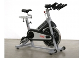 Star Trac Spinner Pro 9-7070-MINTP0 Spin Bike