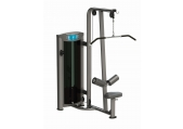 S1 Lat Pull Down