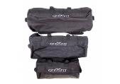 CFF Multipurpose Training Sandbag, Large - CLEARANCE