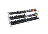 Pro ClubLine Modular Storage Rack