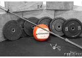 Starter Set - WOD Gym Package