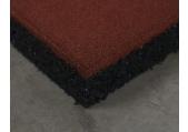 CFF Thug Mat - Rubber Gym Flooring