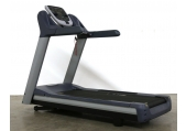 Precor TRM 833 Treadmill w/ P30