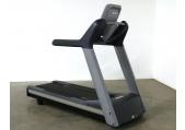 Precor TRM 885 Treadmill w/ P80 Touch Screen Display