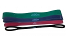 """12"""" Resistance Bands / Fitness Band"""